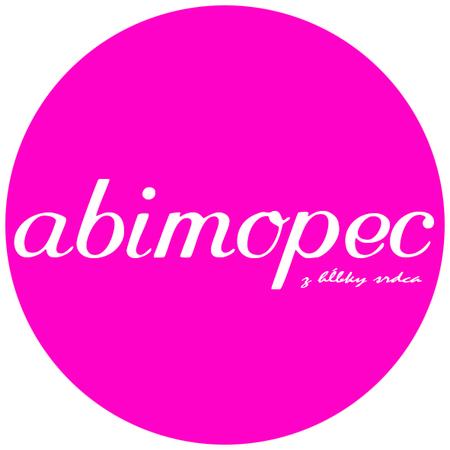 Abimopec.sk – z hĺbky srdca
