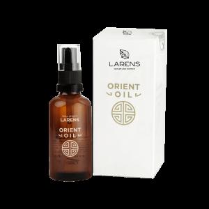 LARENS - Orient Oil 50 ml