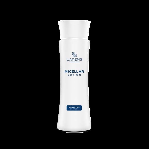 LARENS - Micellar Lotion 200 ml