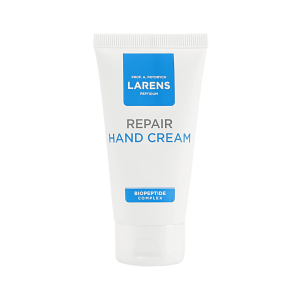 LARENS - Repair Hand Cream - 50 ml