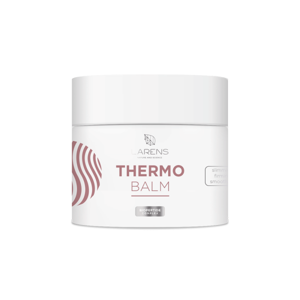 Thermo Balm 150 ml