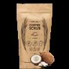 BARE CARE – Coffee Scrub – Coconut 200 g