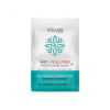 VOLLARÉ Anti pollution – Protection mask 2 x 5 ml