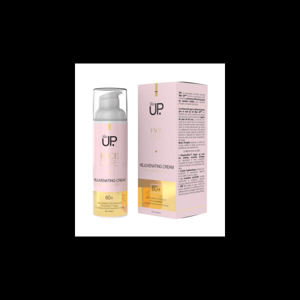 Skin UP - Liftingový krém 60 + 50 ml
