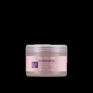 BenHerbe - Pleťový krém s anti-aging efektom 250 ml