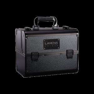 Profesionálny kufrík Larens Colour