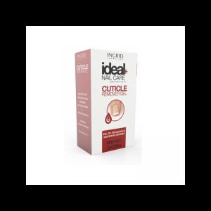 INGRID - S.O.S Regenerujúca nechtová kúra 8v1 - 7 ml