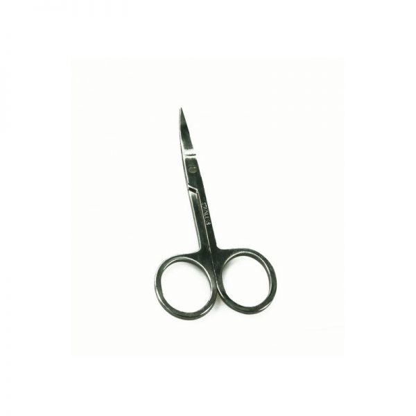 Kovové nožničky na nechty a nechtovú kožičkuKovové kliešte na nechty a nechtovú kožičku