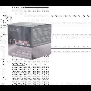 VOLLARÉ - Regeneračný krém De Luxe 60 + 50 ml