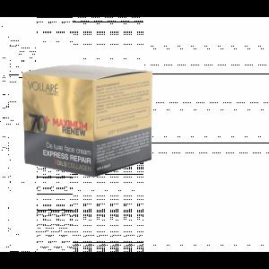 VOLLARÉ - Regeneračný krém De Luxe 40 + 50 ml