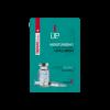 Skin Up - Liftingová maska s kyselinou hyaluronovou 2 x 5 ml