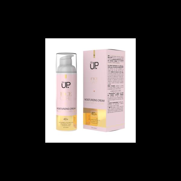 Skin UP - Liftingový krém 40 + 50 ml